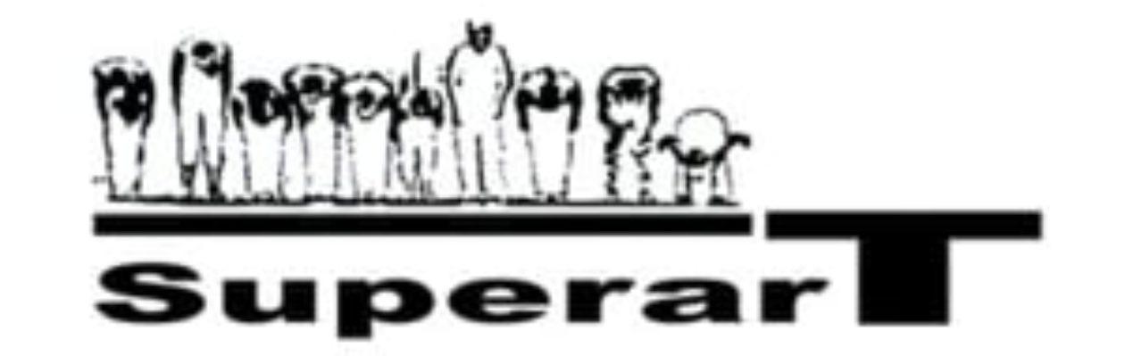 Asociación Granadina de las Artes Escénicas