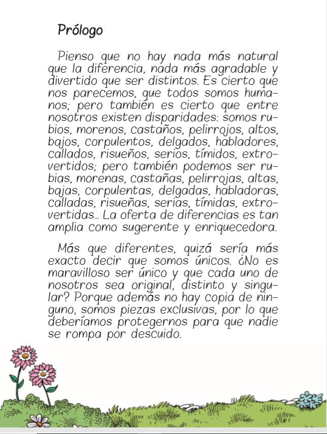 Pepe Viyuela Prologo